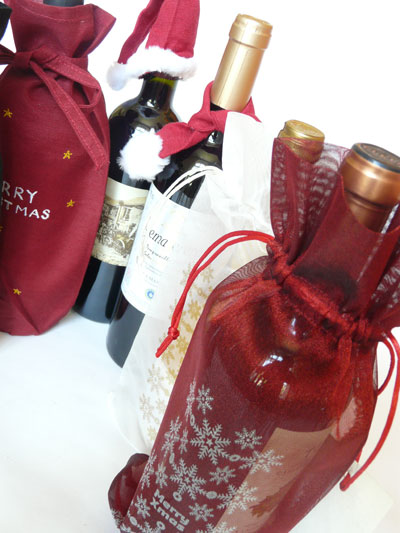 the best wine packaging and accessories